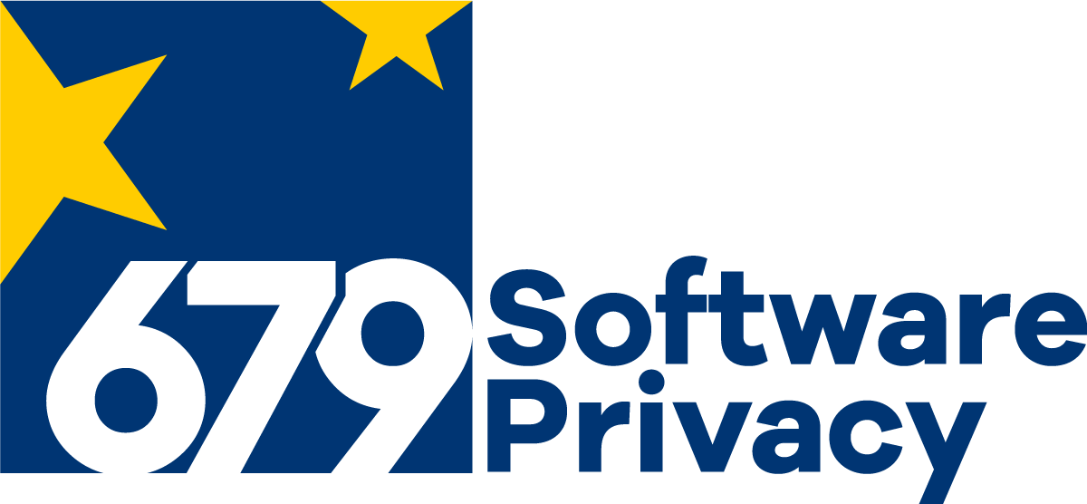 Logo-679-Software-Privacy