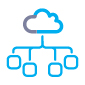 Elea-software-cloud-Icone-simboli-gestionali-elea-software-in-cloud-web-nativa