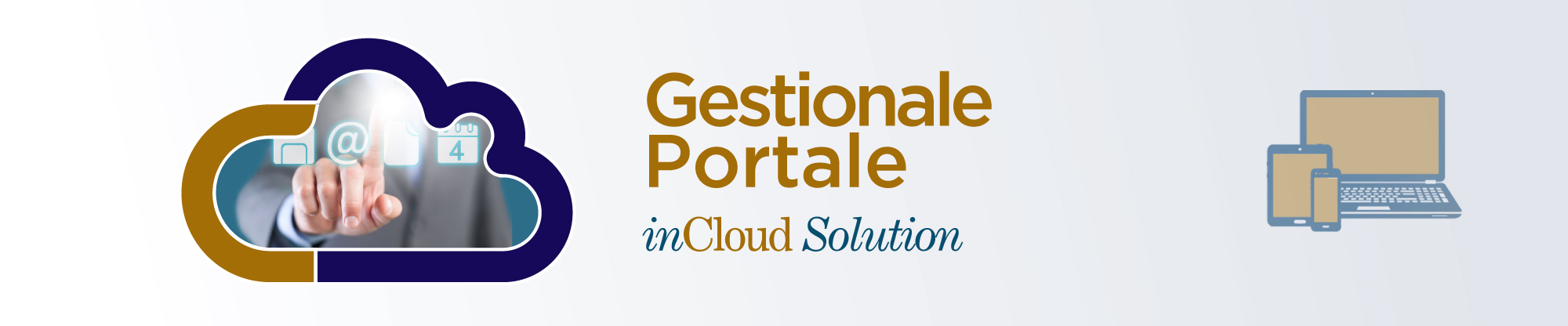 Elea-software-applicativo-gestionale-in-cloud-solution-gestionali-aziendali-smart-woorking-plus-prodotto-cloud-applicativo-software2021-GESTIONALE-PORTALE