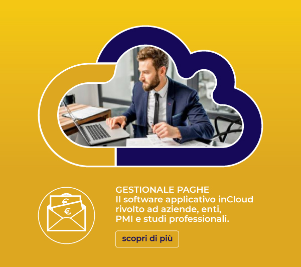 Elea-software-applicativo-gestionale-in-cloud-solution-gestionali-aziendali-smartworking-lucca-italy-GESTIONALE-PAGHE